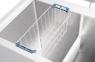 Морозильник Liebherr LGT 4725 Mediline с температурой замораживания до -45 °С