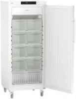 Лабораторный морозильник Liebherr LGv 5010 Mediline с электронным контроллером Comfort