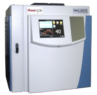 Газовые хроматографы TRACE 1310 ГХ