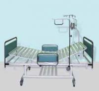 Кровать двухсекционная АТ-К5