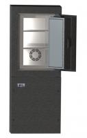 Сейф-холодильник медицинский «ВЭСТ-3-40»