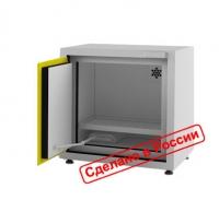Шкаф для хранения ЛВЖ - 600
