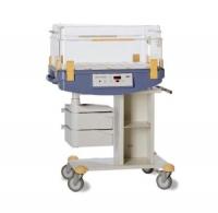 Термотерапевтическая кровать Dräger Babytherm® WB
