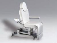 Кресло-кушетка IONTO
