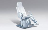 Кресло педикюрное EF1