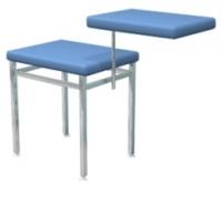 Стол-стул для забора крови AT-B31v