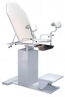 Кресло гинекологическое AR-A81
