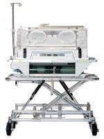 Транспортный инкубатор TI 500 дляинтенсивной терапии новорожденных