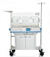 Инкубатор Dräger Isolette® C2000