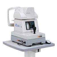 Эндотелиальный микроскоп  SP-3000P, Topcon (Япония)