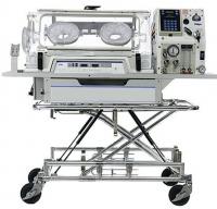 Транспортный инкубатор TI 500 Globe–Trotter™