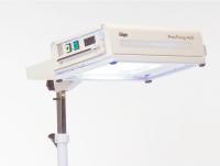 Лампа фототерапии Photo-Therapy® 4000