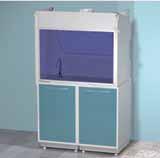 Шкаф вытяжной AR-LV2