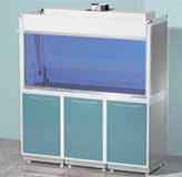 Шкаф вытяжной AR-LV3