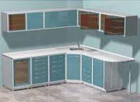 Комплект мебели ARKODENT-8