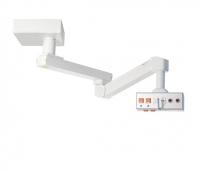 Консоль потолочная системы снабжения Agila® EasyLift