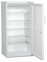 Лабораторный холодильный шкаф Liebherr FKEX 5000 Mediline