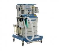 Fabius® MRI (Drager) Германия