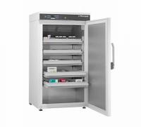Лабораторный холодильник взрывозащищенный LABEX-288, Philipp Kirsch