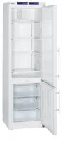 Холодильник/морозильник  Liebherr LCexv 4010 с электронной системой управления Comfort