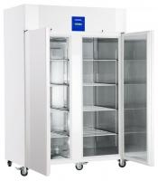 Морозильник Liebherr LGPv 1420 Mediline с контроллером PROFI