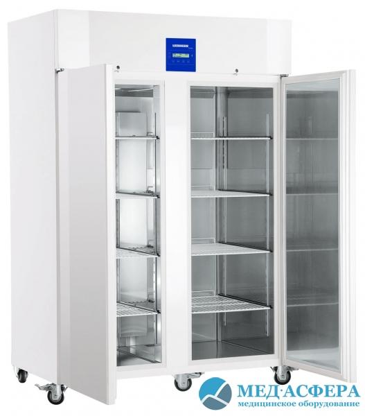 Лабораторный морозильник