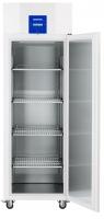 Холодильник Liebherr LKPv 6520 MediLine с контроллером PROFI