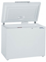 Морозильник Liebherr LGT 2325 Mediline с температурой замораживания до -45 °С