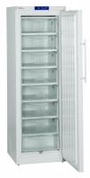 Морозильник Liebherr LGex 3410 Mediline с системой управления Comfort