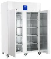 Холодильник Liebherr LKPv 1420 Mediline с контроллером PROFI