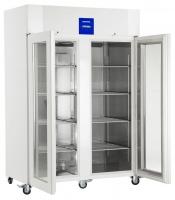 Холодильник Liebherr LKPv 1423 Mediline с контроллером PROFI
