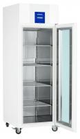 Холодильник Liebherr LKPv 6523 MediLine с контроллером PROFI