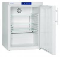 Холодильник Liebherr LKUexv 1610 Mediline с системой управления Comfort