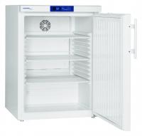 Лабораторный холодильник Liebherr LKUv 1610 Mediline с электронным контроллером Comfort