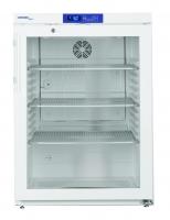 Холодильник Liebherr LKUv 1613 Mediline с электронным контроллером Comfort