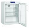 Лабораторный холодильник Liebherr LKUv 1613 Mediline с электронным контроллером Comfort