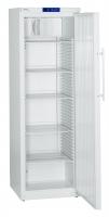 Лабораторный холодильник Liebherr LKv 3910 с электронным контроллером Comfort