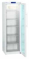 Лабораторный холодильник Liebherr LKv 3913 Mediline с электронным контроллером Comfort