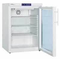 Фармацевтический холодильник Liebherr MKUv 1610 Mediline стандарта DIN 58345