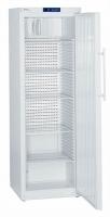 Фармацевтический холодильник Liebherr MKv 3910 Mediline стандарта DIN 58345