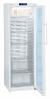 Фармацевтический холодильник Liebherr MKv 3913 Mediline стандарта DIN 58345