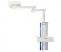 Потолочная консольная система снабжения Movita®