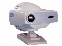 Автоматический проектор знаков  ACP-8, Topcon (Япония)