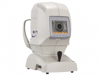 Авторефкератотонометр с пахиметром TRK-1P, Topcon (Япония)