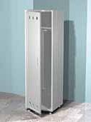 Шкаф гардеробный АR-А21
