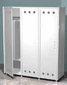 Шкаф гардеробный АR-А23