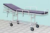 Каталка больничная АR-А82