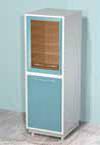 Шкаф для моделей зубных протезов АR-Е12