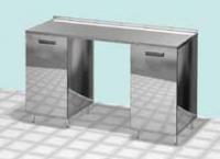 Стол лабораторный АR-L01