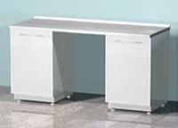 Стол лабораторный АR-L010
